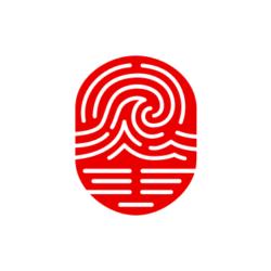 Idō School