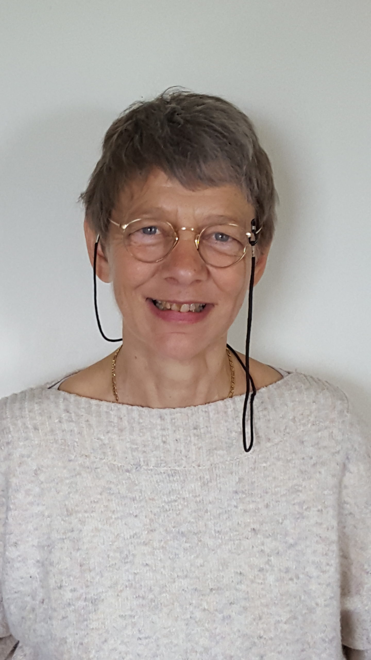 Elisabeth Mertens
