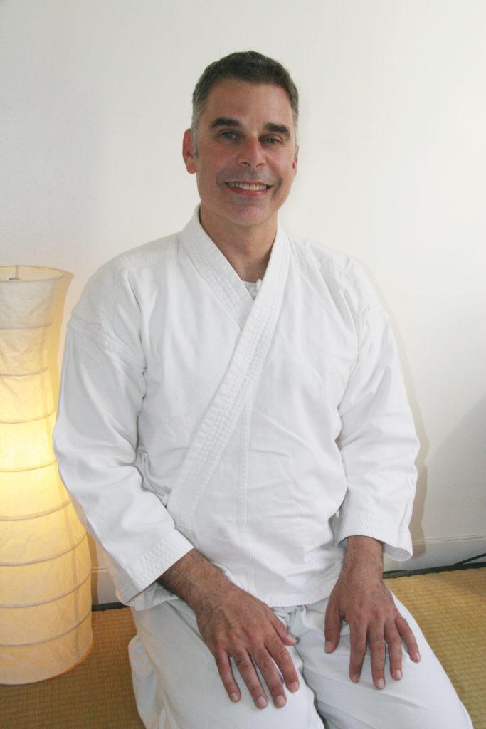 Jean-Marc Weill